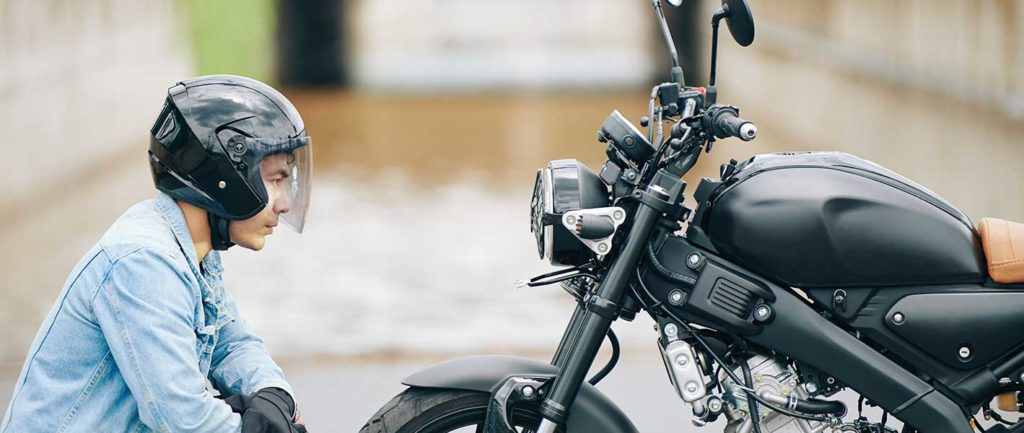 How-to-Choose-a-Motorcycle-Speaker