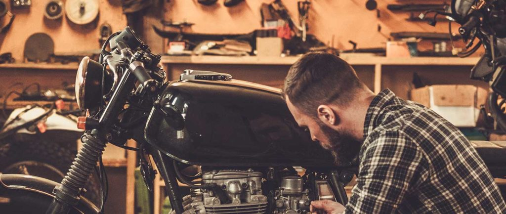 Making-Motorcycle-Speaker-Systems-Sound-Better-3